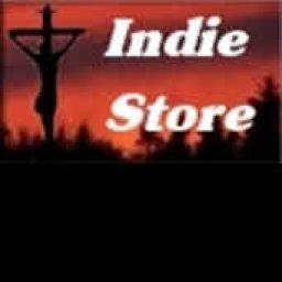 Indie Store