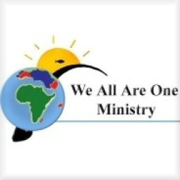 We All Are One Ministry