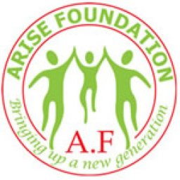 ARISE Foundation Uganda