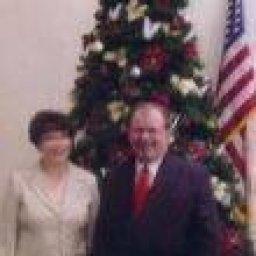 Jerry Lockett Ministries