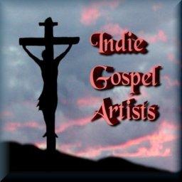 Indie Gospel - youtube