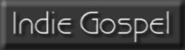 indiegospel.net