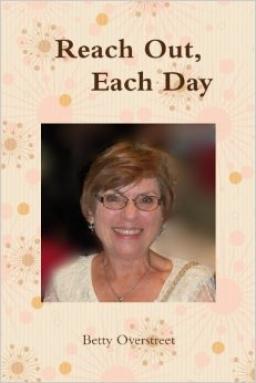 Reach out each day