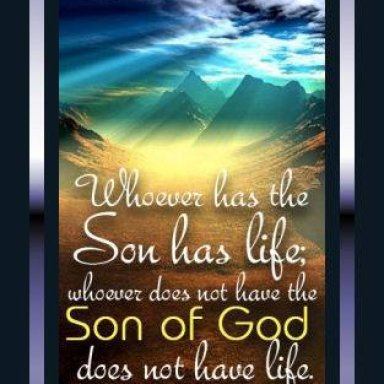 Karen's Christian Graphics and More