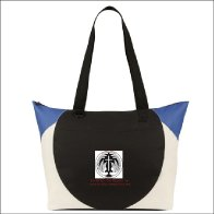 products: Tote Bag