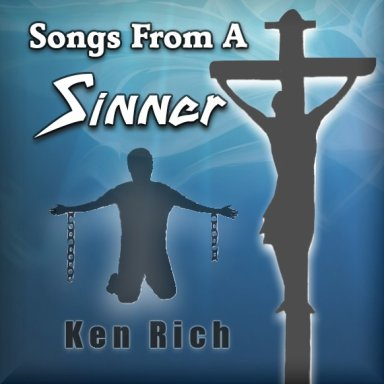 Songs From A Sinner