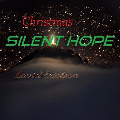 Silent Hope