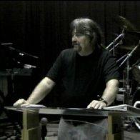 Steve Kinnard