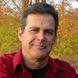 James B. Graham