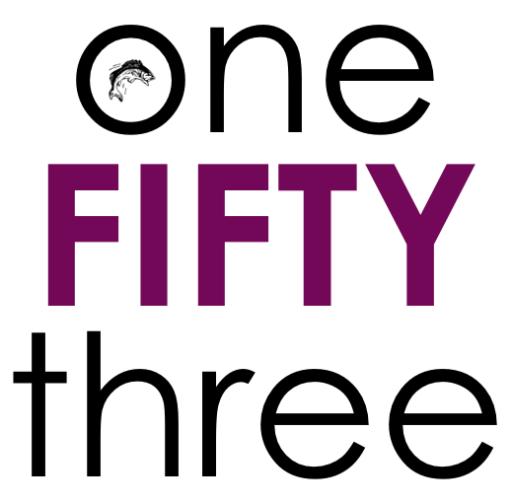 Onefiftythree
