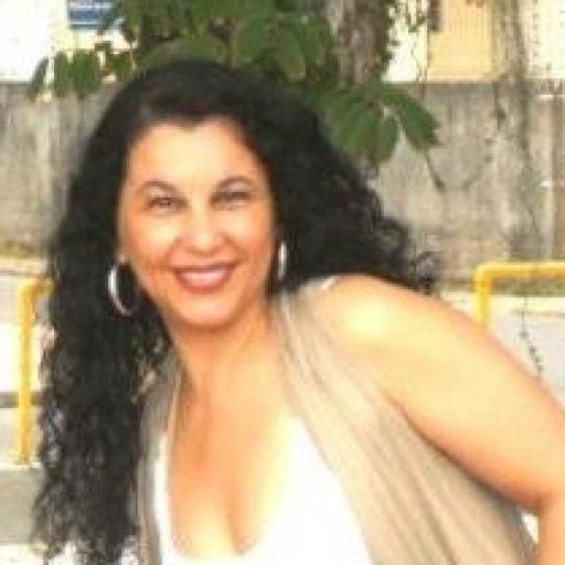 Andrea Campos