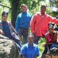 banksthefamily