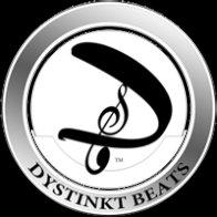 dystinkt_beats