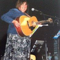 Lisa Leschert