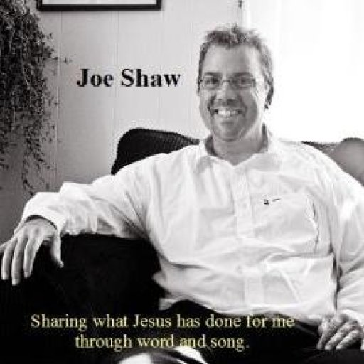 Joe Shaw