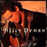 Billy Droze