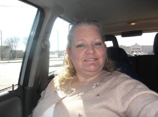 Cynthia Cindy Ann Lightfoot -  VIOLET'S VICTORIAN CHRISTIAN TEA GUILD