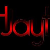 HJayH