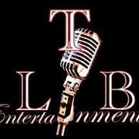 TLB Entertainment