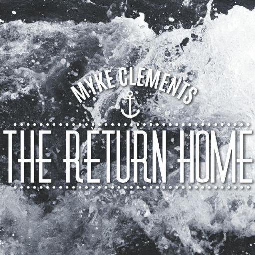 MykeClements