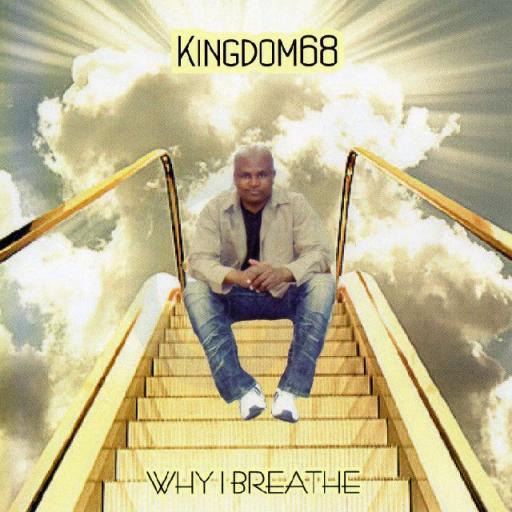 kingdom68