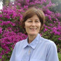 Paula Disbrow