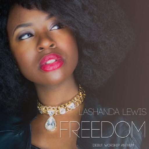 Lashanda Lewis