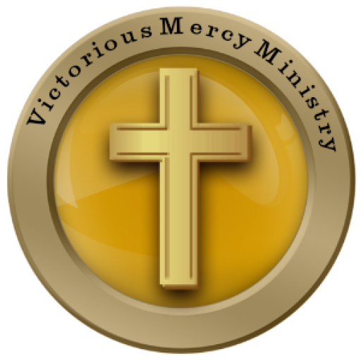 Victorious Mercy Ministry