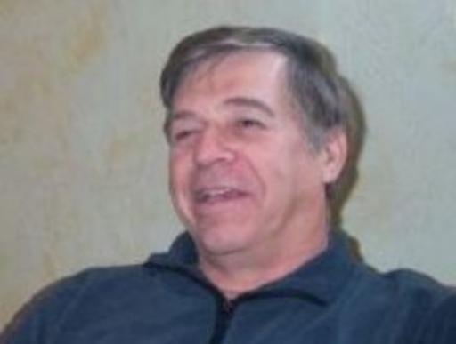 Everett Adams