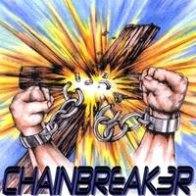 Chainbreak3r/Jay Harris