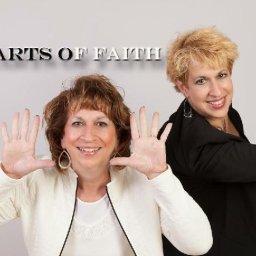 Hearts of Faith
