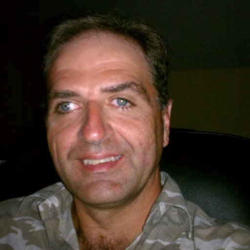Jerry Fuller