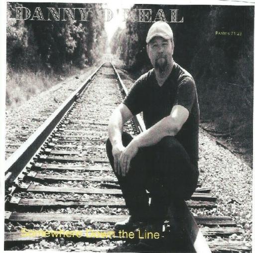 DannyOneal