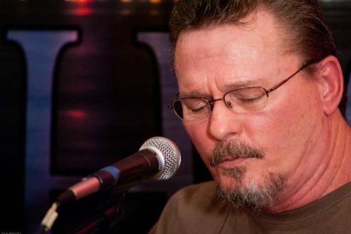 Bobby O'Neal