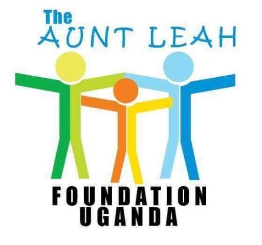 Aunt Leah Foundation Uganda