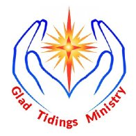 Glad Tidings Ministry