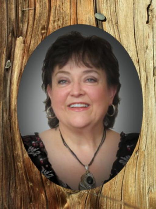 Debbie Bergeron