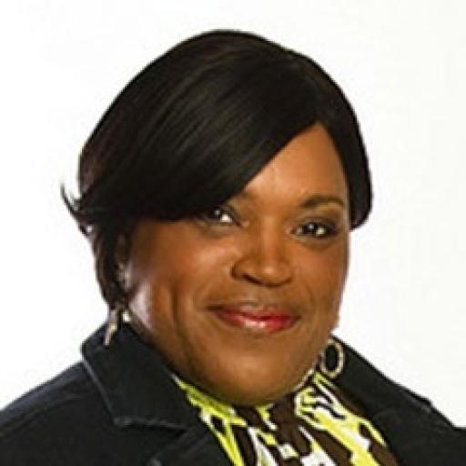 Evangelist Catrina Reese