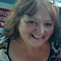 Cindy Tilkens-Jennings