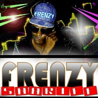 Frenzy Shariff