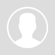 United for Christ