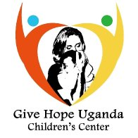 Hope for God's Children of Africa