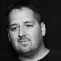 Jason R Martin