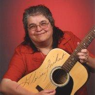 Gloria Nihart