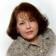 Rebecca Griffis