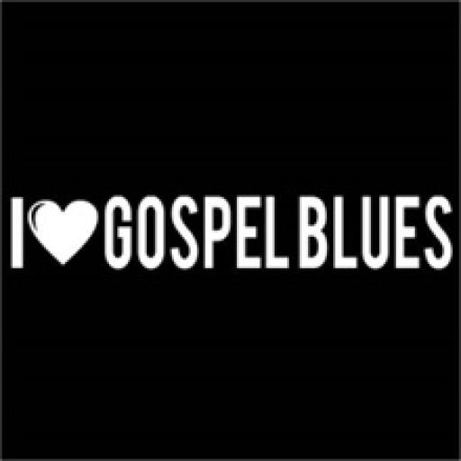gospelbluesman