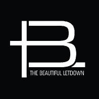 THE BEAUTIFUL LETDOWN