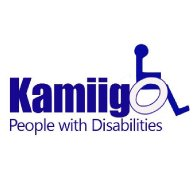 Kamiigo Disabled