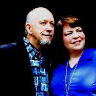 Roy&Trella Scates