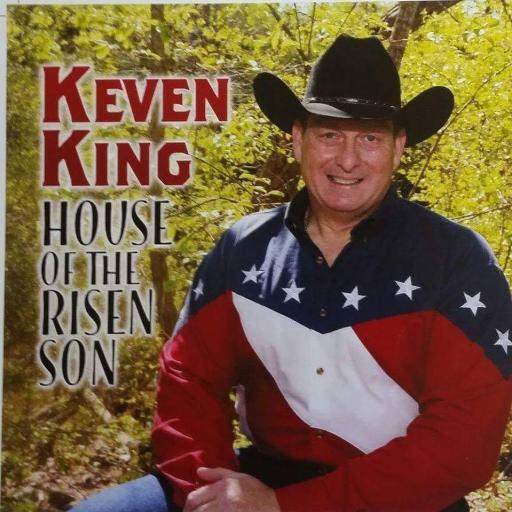 Keven King